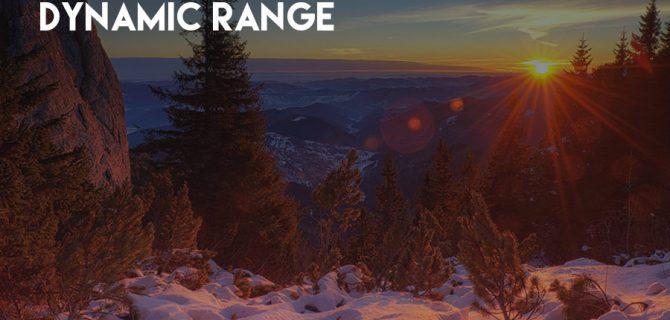 RA_dynamic_range_FEAT_web