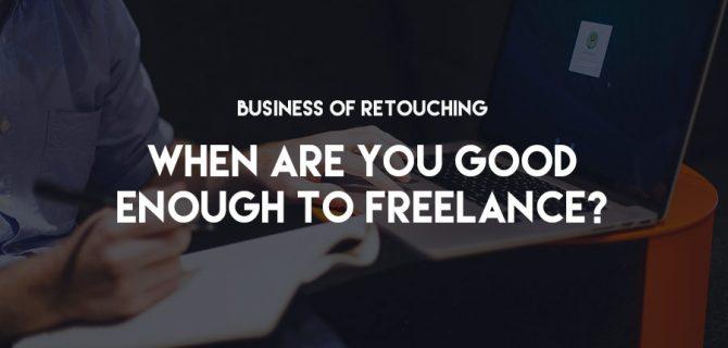 JOHN-ROSS_Blog_Feat_Tem_-Key-Steps-to-Freelance-Success