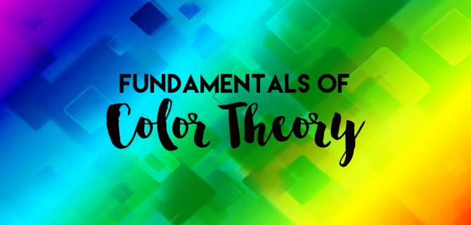 RA_Fundamentals-Of-Color-Theory_new