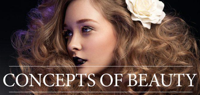 RA_Blog_Feat_biology_aesthetics_beauty_retouching_web