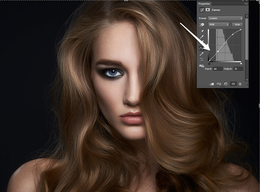 Bite-Size PS Tutorials: Quickly and Easily Create Your Own ...