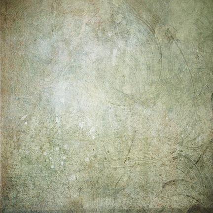 RA_Textures_Eugenia Carolina_Texture1