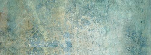 RA_Textures_Eugenia-Carolina_Texture3