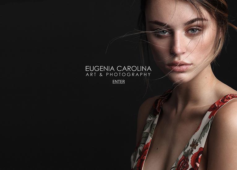 RA_5_Composing_Tips_Eugenia-Carolina_Space1