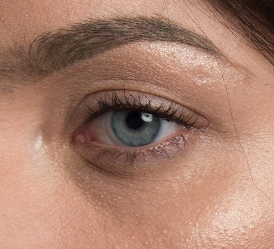 RA_sensors_eye_closeup_GKingsley