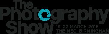 photographyshow_logo