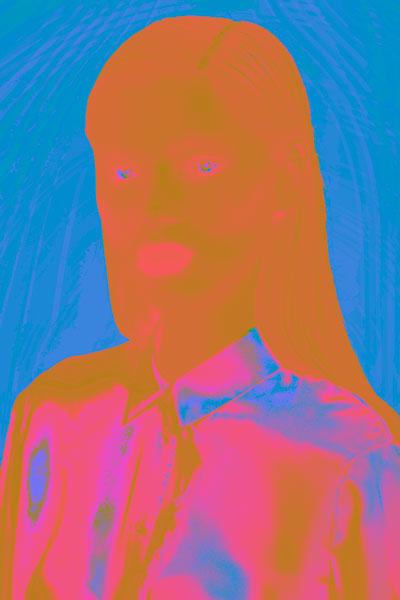14-alexey-adamitsky-retouching-color-scheme-2