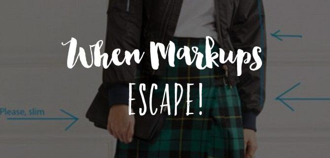 when_markups_escape