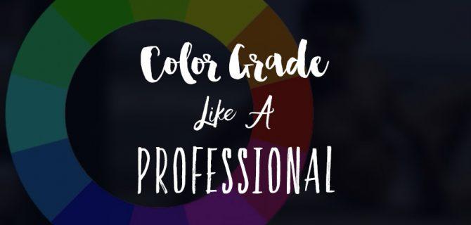 colorgradelike