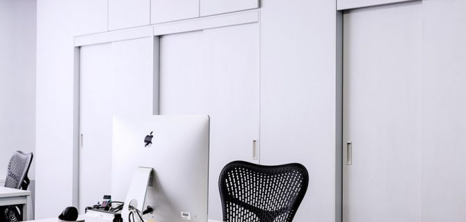 11-22-fixing-poor-ergonomics-at-your-desk