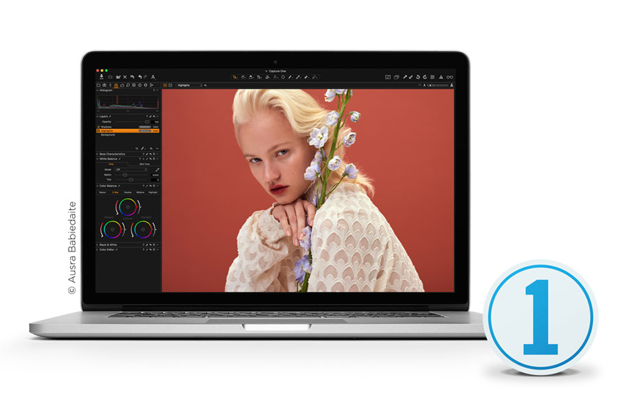 phase one capture one 11.1 release